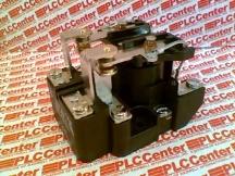 MSD INC 425XBX-75VDC