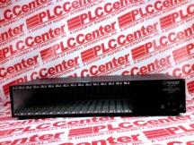 BLACK BOX CORP LE6516A
