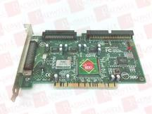 SIIG SCS1350P
