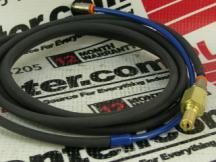 NELSON 515-001-041