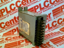 POWER CONTROL CORP 135101