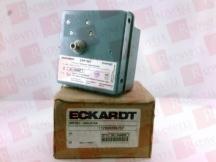 ECKARDT SRP981-B1DLS1/NA