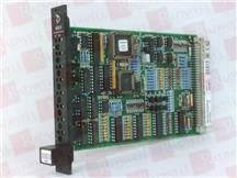 METSO AUTOMATION A413125
