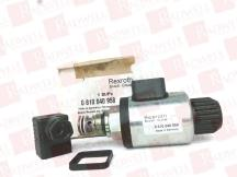 HAMAC 0-810-040-958