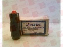 JERGENS 60463