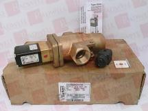 BURKERT EASY FLUID CONTROL SYS 049067