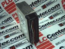 MODICON AS-BVIC-205