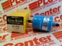 ALCO CONTROLS EK-052