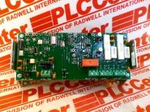 MONITOR TECHNOLOGIES 6-8018