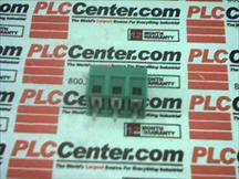PHOENIX CONTACT 1727023