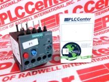 FURNAS ELECTRIC CO 3RU6116-1GB0
