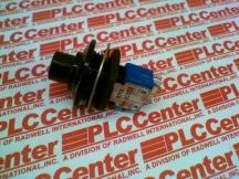 OTTO CONTROLS P4-323222