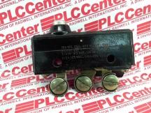 SELECTA BZ-2RD-P1