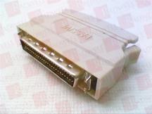 GRAND TEK TECHNOLOGY SP248