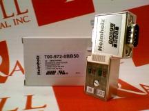 HELMHOLZ 700-972-0BB50