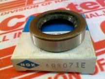 NOK AB8071-E