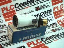 SWIVELIER 21701