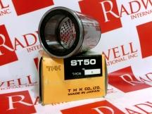 THK ST-50-B