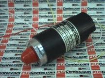 PRESSURE CONTROLS INC LCD-2-M