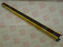 SICK OPTIC ELECTRONIC MSLE10-20811