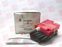 GUARDMASTER LTD 440N-G02055