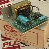 GFC POWER GFOF-M10-16