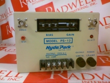 HYDE PARK PS-12