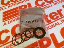 ATLAS COPCO C141977