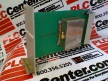 HBC RADIOMATIC SKFUS607-1.0
