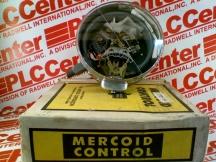 MERCOID DAF-31-3