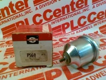 STANDARD MOTOR PARTS PS60