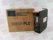 CIMON CO. LTD CM1-WG02C