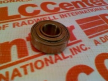 JAF BEARINGS 88503
