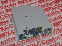 SKYNET ELECTRONIC MIK-2TX3