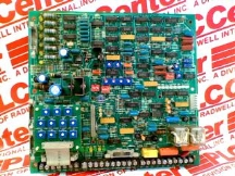 CMC MO-02967