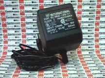 MP INTERNATIONAL W48D-L900-5/1