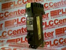 ANDOVER CONTROLS FHB16020B