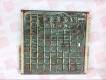 GL GEIJER ELECTR 501-02982-00