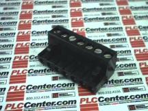 PCD INC ELFP07210