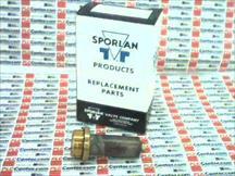 SPORLAN KE-9