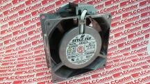 STYLE ELECTRONICS US80D23-K