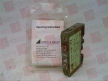 CAMILLE BAUER 990722