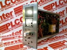 ELECTRONICS INC 362AZ-P