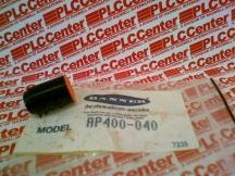BANNER ENGINEERING 16007