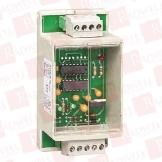 SCHNEIDER ELECTRIC XGS-Z24