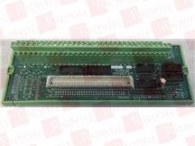 DELTA TAU DATA SYS 602205-100