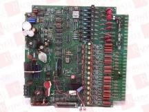 TEXAS INSTRUMENTS PLC PWB-2461414-0001