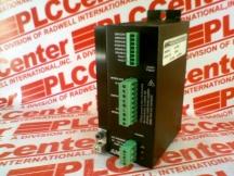 AMCI SD17060