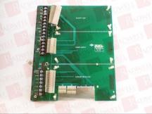 WARNER ELECTRIC WC34642-00
