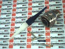 MATRIX CONNECTOR MS3476L12-3S